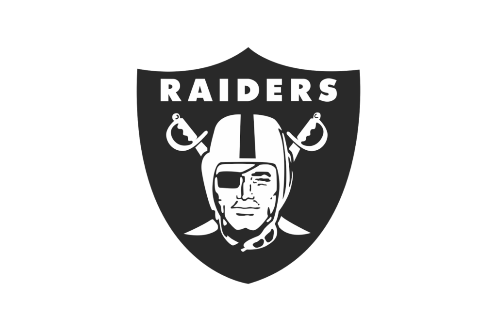 Oakland Raiders Offseason Grade