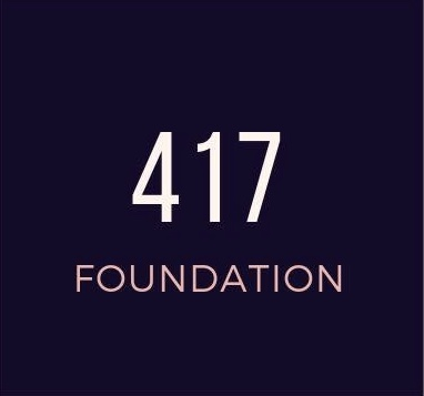 417 Foundation