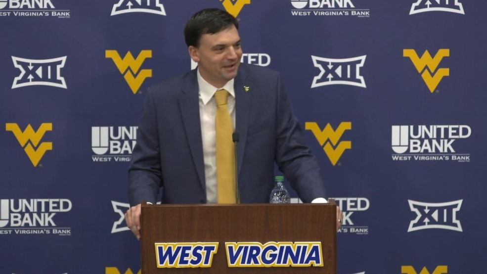 Neal Brown