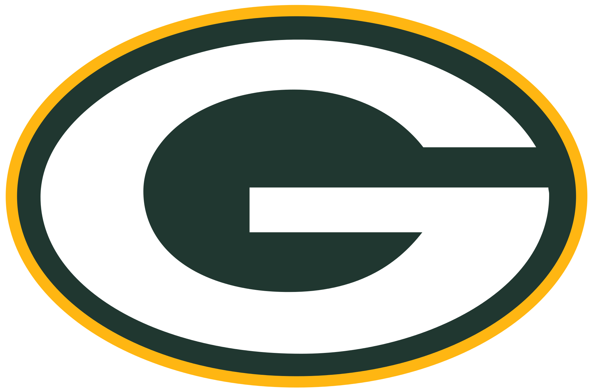 Green Bay Packers 7-Round Discord Mock Draft - Whole Nine ...